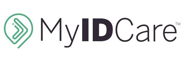 My ID Care